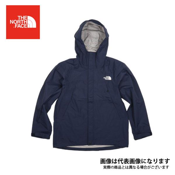 NP61830 ドットショットジャケット メンズ CGコズミック XL ノースフェイス