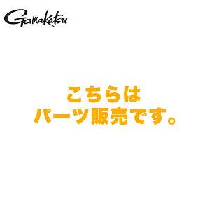 パーツ販売#6 がま鮎 パワースペシャル4 引抜急瀬マルチ RED 9.5m