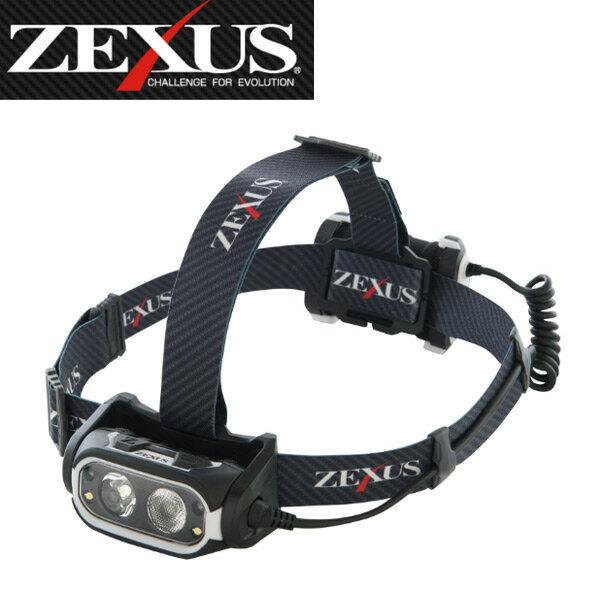 【冨士灯器】ゼクサス [ZEXUS] ZX-R700