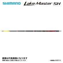 【シマノ】レイクマスターSHS02R※9月販売予定予約受付中