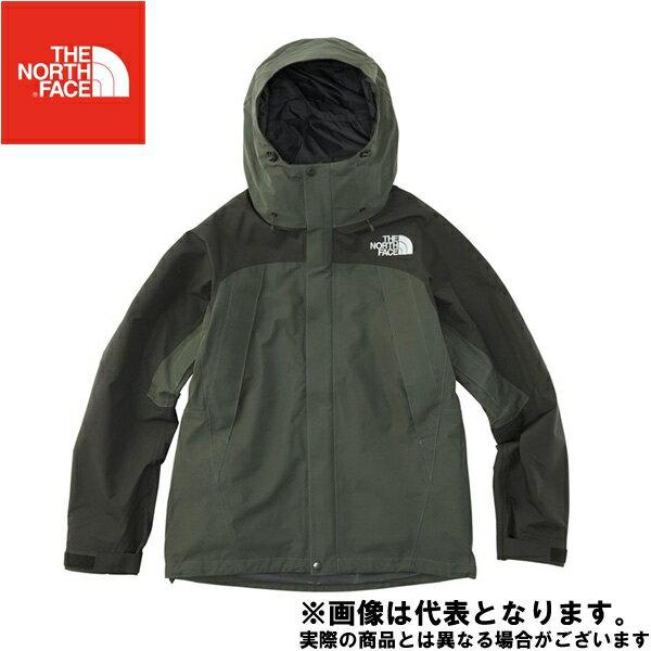 ◆マウンテンジャケット L P ピート NP61540 ノースフェイス アウトドア 防寒着 2017秋冬モデル 防寒ウェア