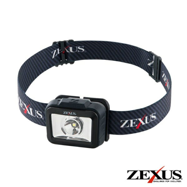 【冨士灯器】ゼクサス [ZEXUS] ZX-160