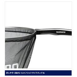 【シマノ】鮎袋ダモブラック39TM-372R