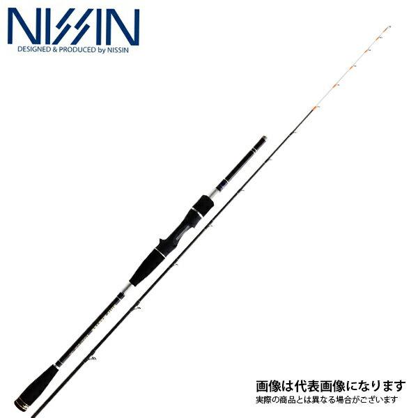 【宇崎日新】シップマスター タコエギ 160
