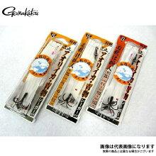 【バレーヒル】船匠アオリイカ・青物必殺仕掛人10号