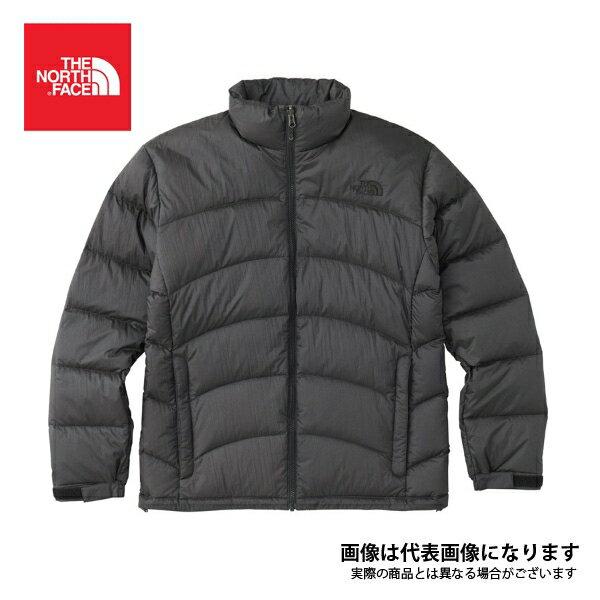 ND91832 アコンカグアジャケット メンズ グラフィットグレー XXL ノースフェイス アウトドア 防寒着 ジャケット 防寒