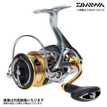19フリームスLT5000S-CXHダイワ※2月発売予定ご予約受付中