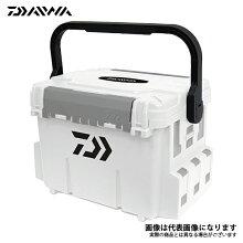 タックルボックスTB7000ホワイト