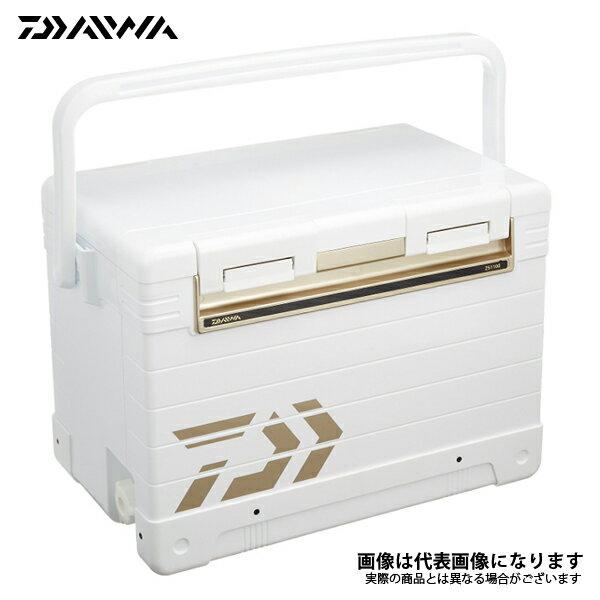 【ダイワ】DAIWA ZS 1100クーラーボックス ダイワ 小型