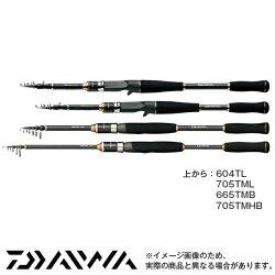 【ダイワ】モバイルパック806TMS