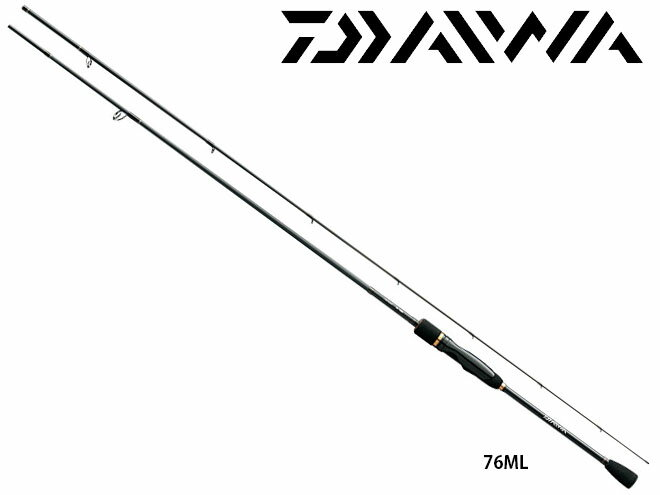 【ダイワ】インフィート CN [ チヌ用 ] 75Lチニング ロッド ダイワ DAIWA ダイワ 釣り フィッシング 釣具 釣り用品