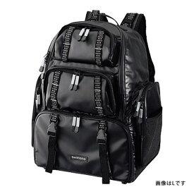 【シマノ】システムバッグ XT (DP−072K) L 釣り フィッシング