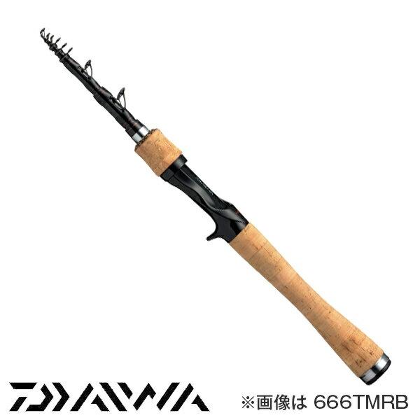 【ダイワ】トリプルビー 6106TMLFS DAIWA ダイワ 釣り フィッシング 釣具 釣り用品