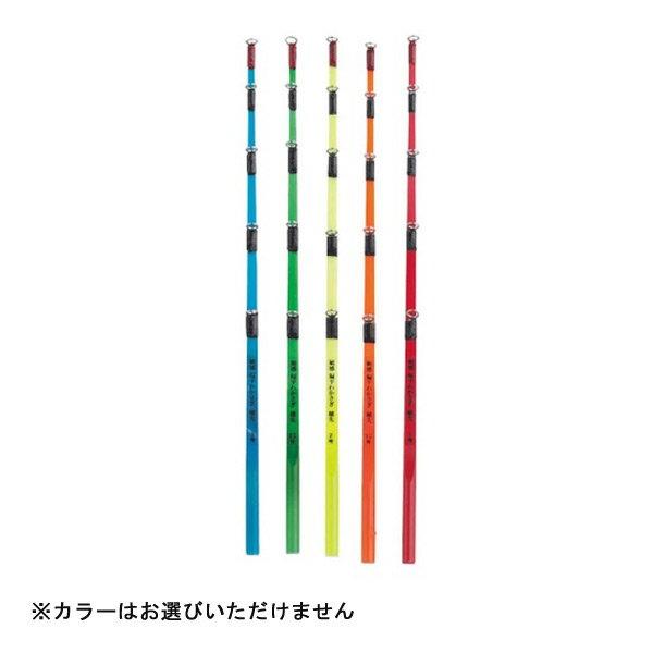 【プロマリン】敏感偏平わかさぎ穂先 1号-18cmワカサギ 釣り 穂先 竿