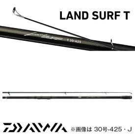 16 ランドサーフ T 30-405・J [大型便]