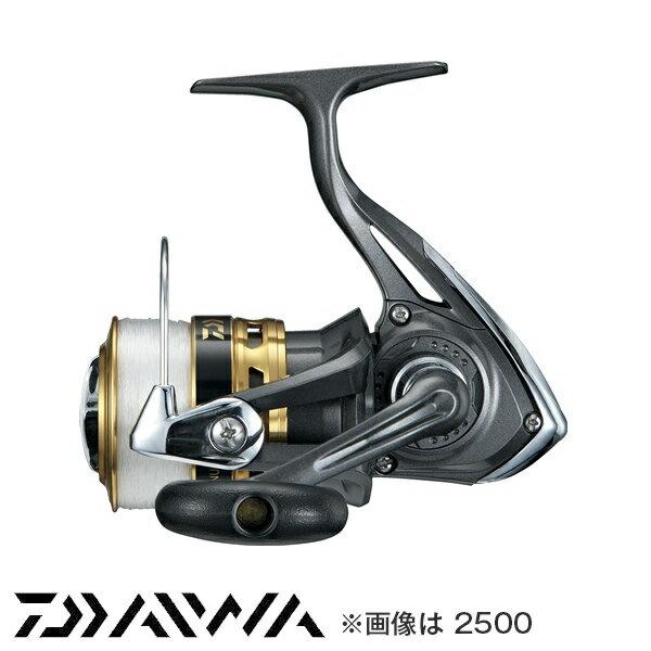 【ダイワ】16 ジョイナス 2500ダイワ スピニングリール DAIWA ダイワ 釣り フィッシング 釣具 釣り用品