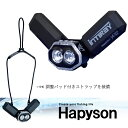 【ハピソン】Hapyson チェストライト インティレイ YF-200