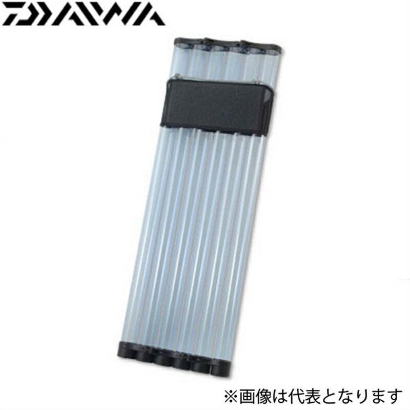 【ダイワ】イカヅノ投入器 8本 ブルー