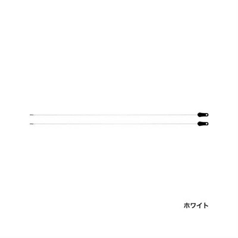 【シマノ】ワカサギマチック クイック糸通し TH-502P ホワイトワカサギ 釣り 竿 竿の角度を変える SHIMANO シマノ 釣り フィッシング 釣具 釣り用品