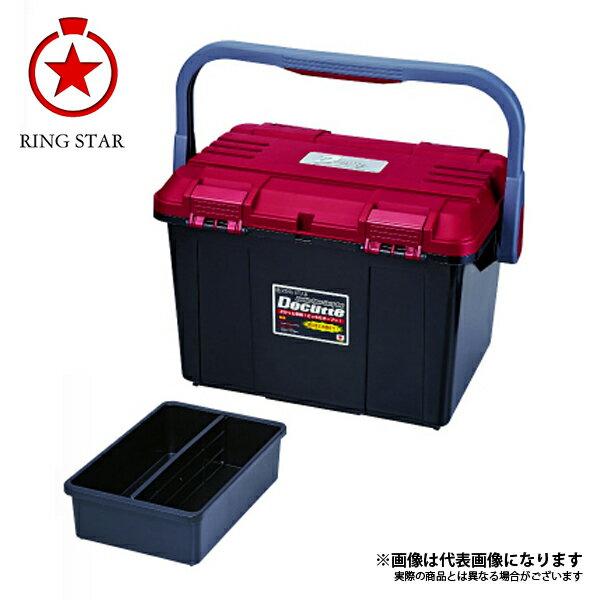 【リングスター】ドカット D-5000RB
