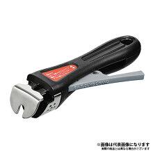 【パール金属】ルクスパン専用ハンドル(HB-2442)