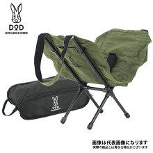 【ドッペルギャンガー】となりのまきちゃん(LX1-453)