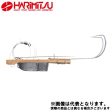 【ハリミツ】蛸墨族職人タコテンヤ50号