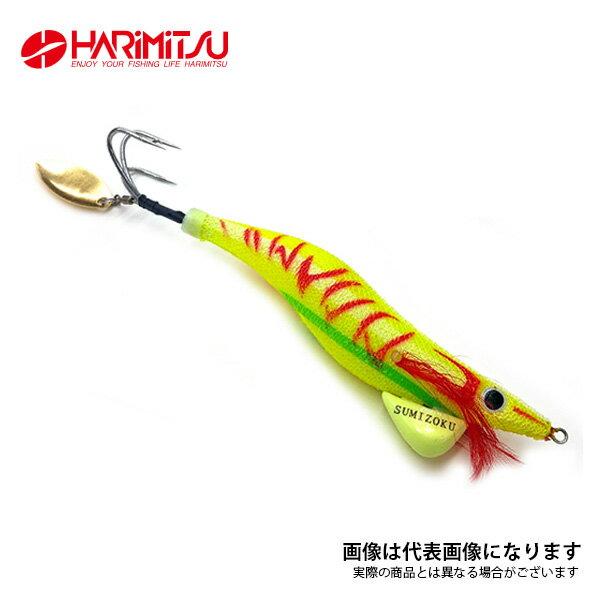 蛸墨族 VE-66 35g 蛸貴族 ハリミツ タコの船釣りに最適