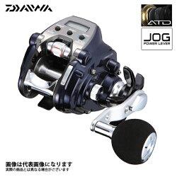 【ダイワ】レオブリッツ200J(ライン無し)※8月発売予定予約受付中