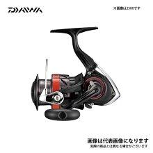 【ダイワ】17リバティクラブ3500※2月発売予定予約受付中