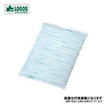 【ロゴス】LOGOSアイスポケット300(81660171)