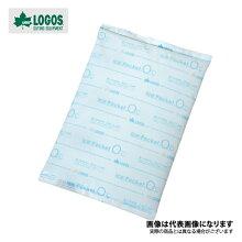 【ロゴス】LOGOSアイスポケット800(81660173)