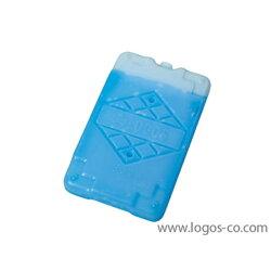 【ロゴス】LOGOSアイススタックパック847