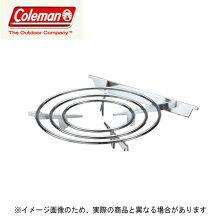 【コールマン】ロードトリップストーブグレート2(2000026806)