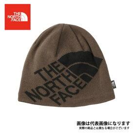 【在庫処分特価】 ウィンドスットパービーニー ビーチグリーン F NN41805 ノースフェイス アウトドア 防寒着 帽子 防寒