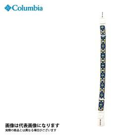 【在庫処分特価】 ココリクスストレイトキャップキーパー 437 Azul PU2080 コロンビア