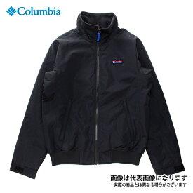【在庫処分特価】 ファルマスジャケット 010ブラック L PM3393 コロンビア アウトドア 防寒着 ジャケット 防寒
