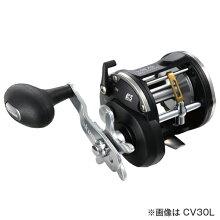 【オクマ】コンベクター55L