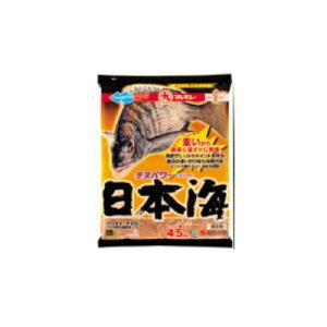 チヌパワー日本海 マルキュー 撒き餌 チヌ エサ 釣りエサ