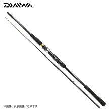 【ダイワ】タコX150