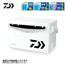 【ダイワ】クールラインアルファブラックS2500