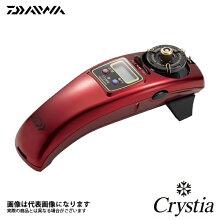 【ダイワ】クリスティアワカサギCR-PT2+レッド※9月発売予定ご予約受付中