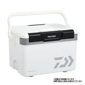 プロバイザー HD GU 1600X ブラック ダイワ クーラーボックス 16L 釣り クーラー