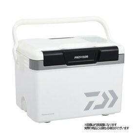 プロバイザー HD GU 2100X ブラック ダイワ クーラーボックス 21L 釣り クーラー