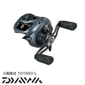 【ダイワ】ジリオンSV TW 1016SV-Lダイワ ベイトリール ダイワ 釣り フィッシング 釣具 釣り用品