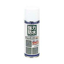 【ロゴス】強力防水スプレー420ml