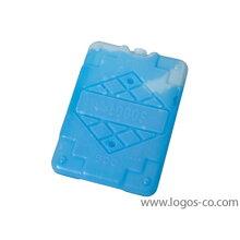 【ロゴス】LOGOSアイススタックパック530