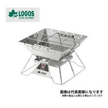 【ロゴス】LOGOSTHEピラミッドTAKIBIL(81064162)