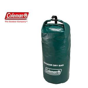 アウトドアドライバッグ M 170-6898 コールマン バッグ 鞄 アウトドア [emrg]