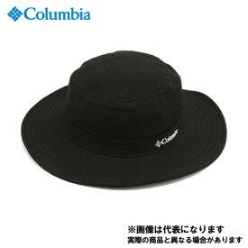 ジョンリムブーニー 010 Black L/XL PU5219 コロンビア 帽子 ハット アウトドア